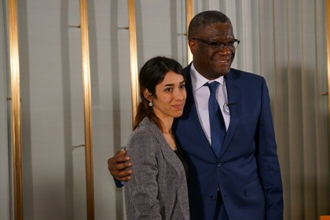freddy-mulongo-denis-mukwege-24