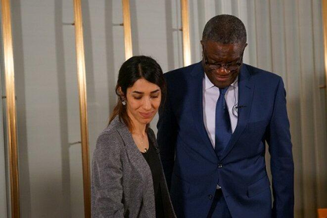 freddy-mulongo-denis-mukwege-25