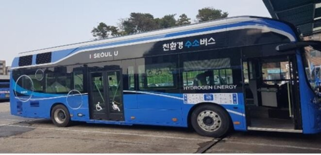 © Ministère du Commerce, de l'Industrie et de l'Energie (Corée du Sud)