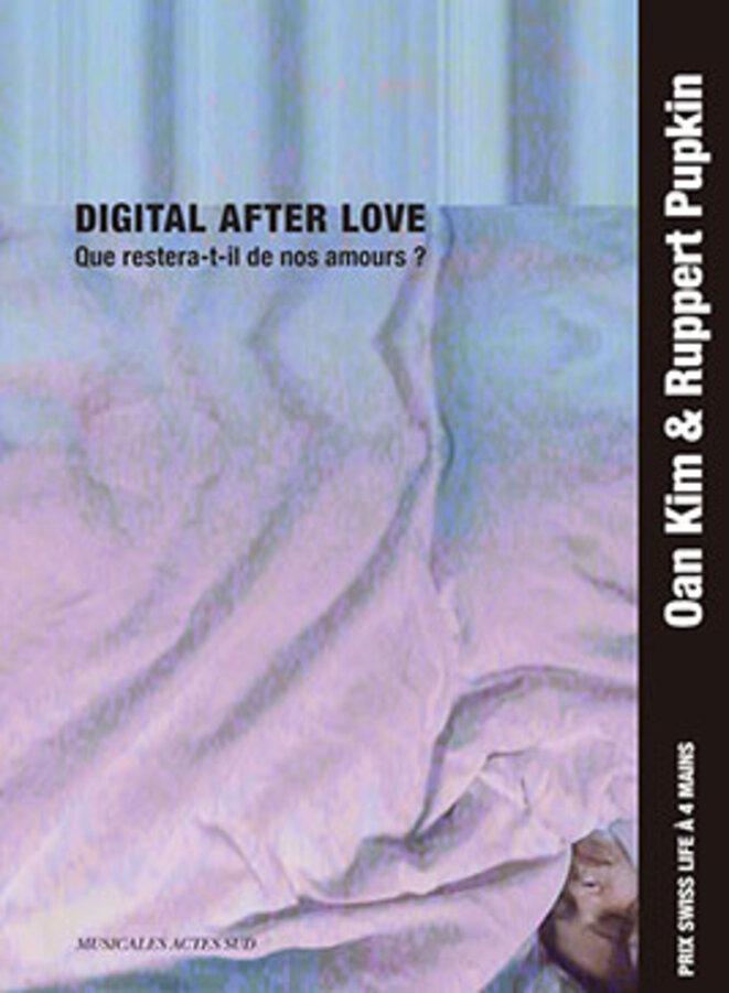 digital-after-love