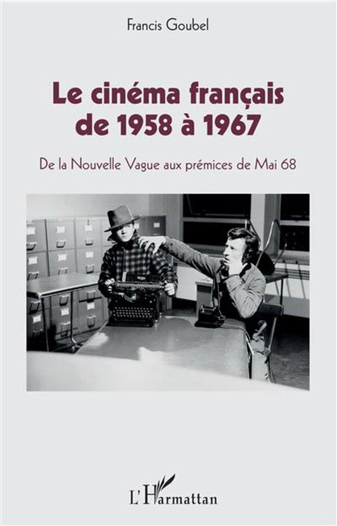 le-cinema-francais-de-1958-a-1967