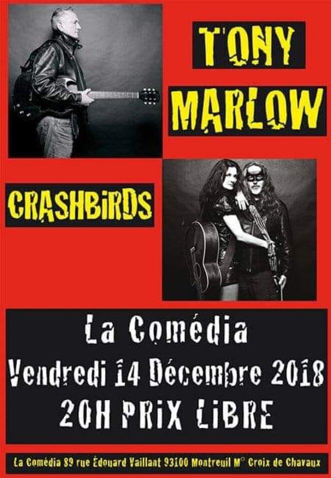 crashbirds-et-marlow