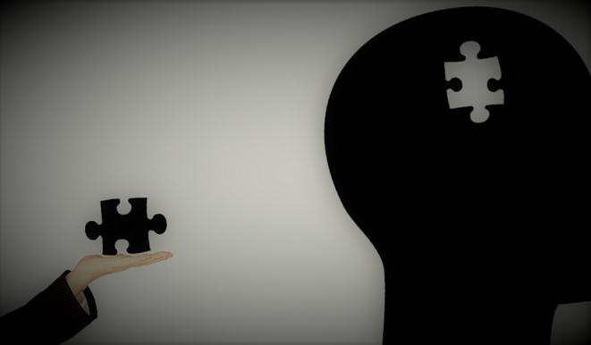 Médecin en psychiatrie