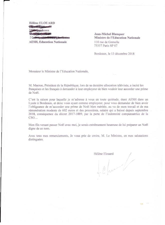 lettres-macron-et-blanquer-001