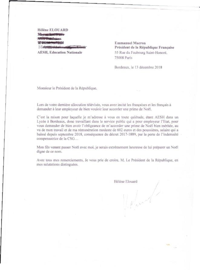 lettres-macron-et-blanquer-002