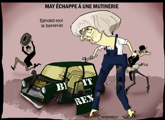 may-echappe-a-une-mutinerie