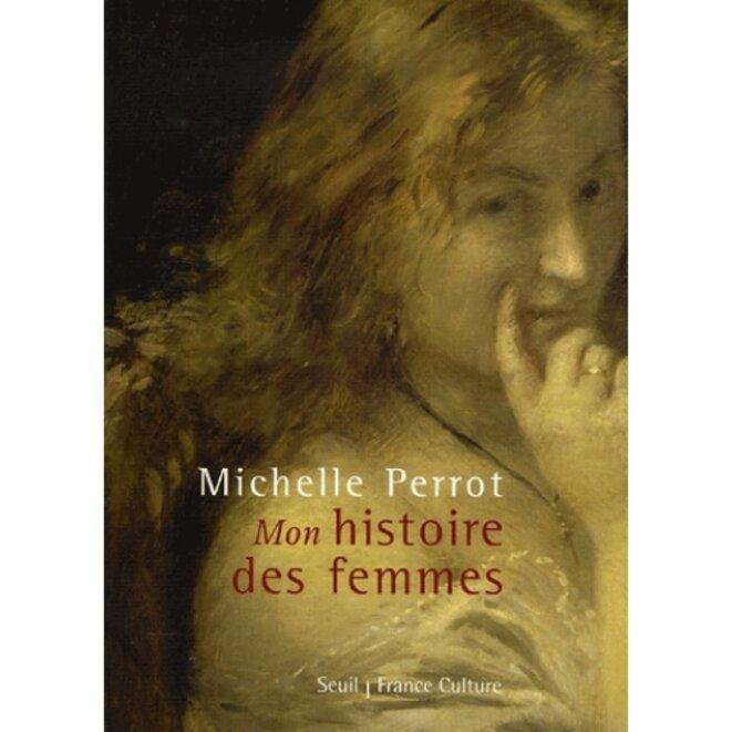 mon-histoire-des-femmes-9782020866668-0