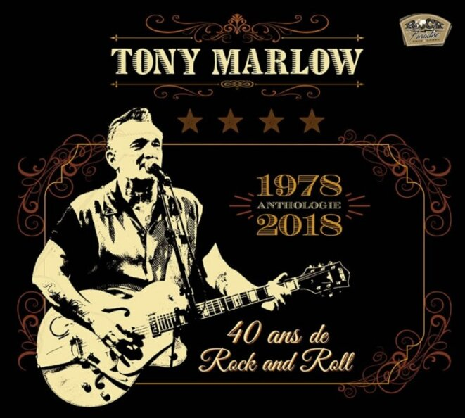 tony-marlow-anthologie-cover