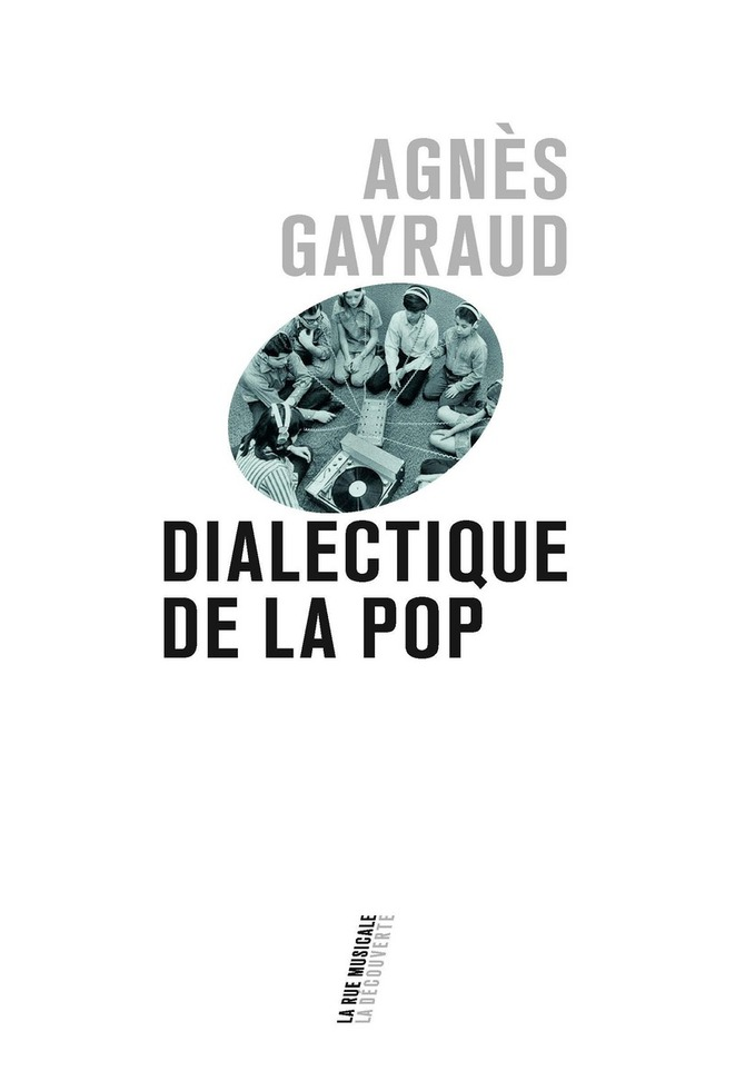 dialectique-de-la-pop