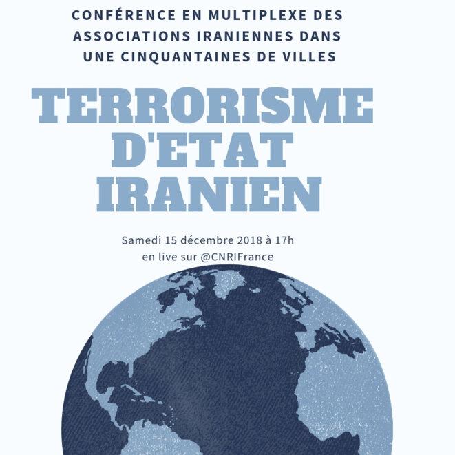 @4FreedomInIran #ExpelIranDiplomatTerrorists #BlackListMOIS #Iran