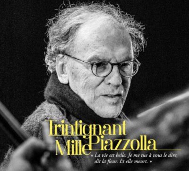 trintignant-mille-piazzolla-digisleeve-inclus-dvd