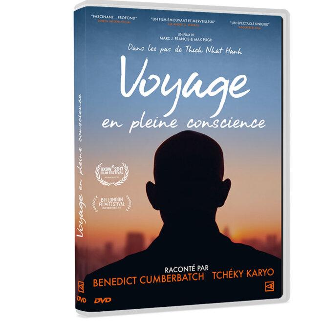 voyage-en-pleine-conscience-3d