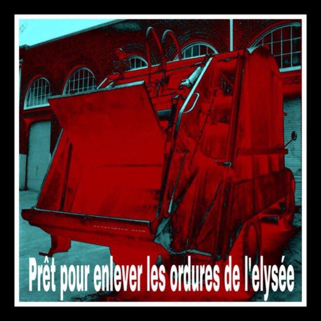 Elvis Comica - Expo Seri Graphie - MAFA Château-Thierry