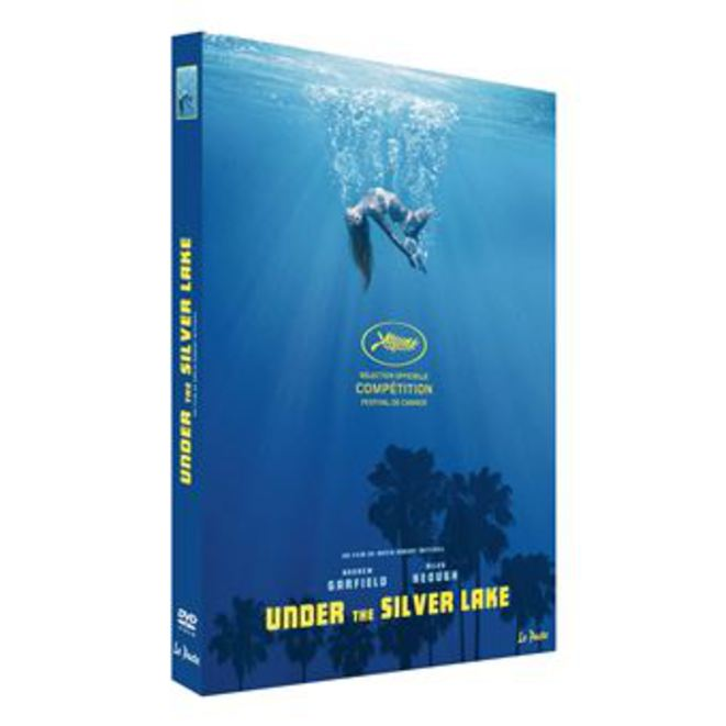under-the-silver-lake-dvd
