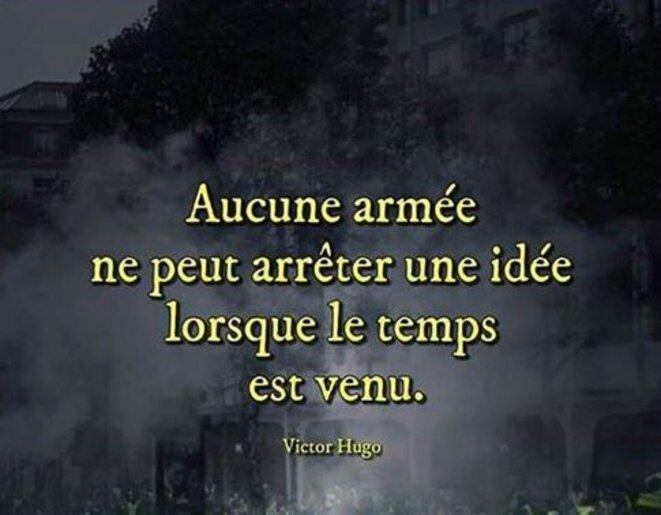 aucune-armee-ne-peut-arreter-une-idee-lorsque-le-temps-est-venu-victor-hugo