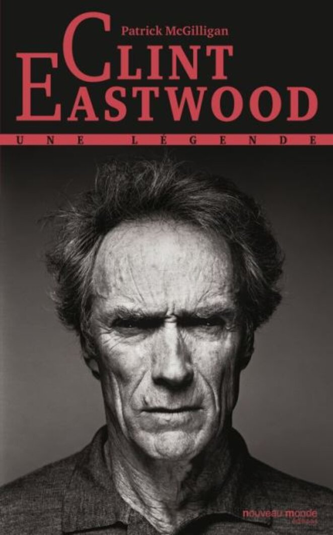 clint-eastwood
