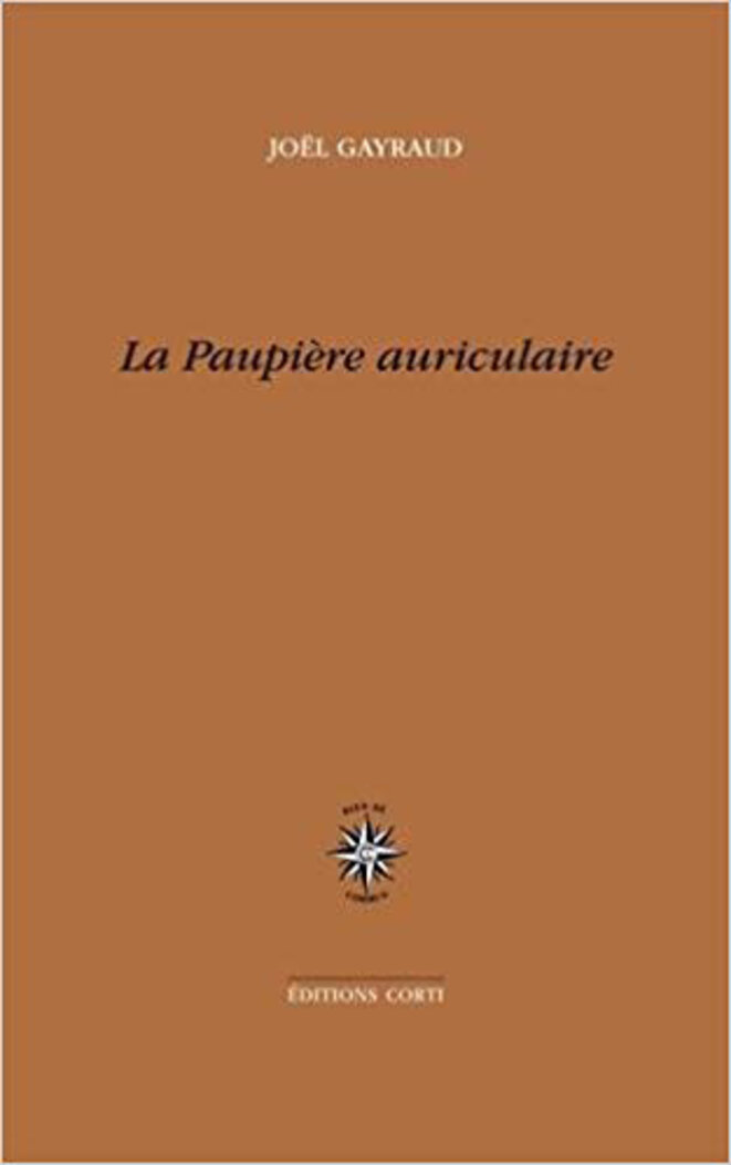 gayraud-paupiere-oriculaire-couv