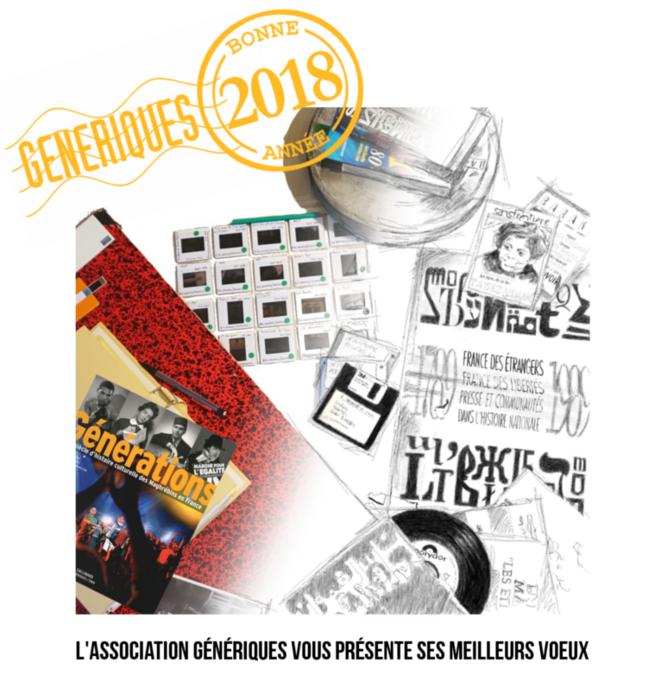 carte-voeux-2018-generiques
