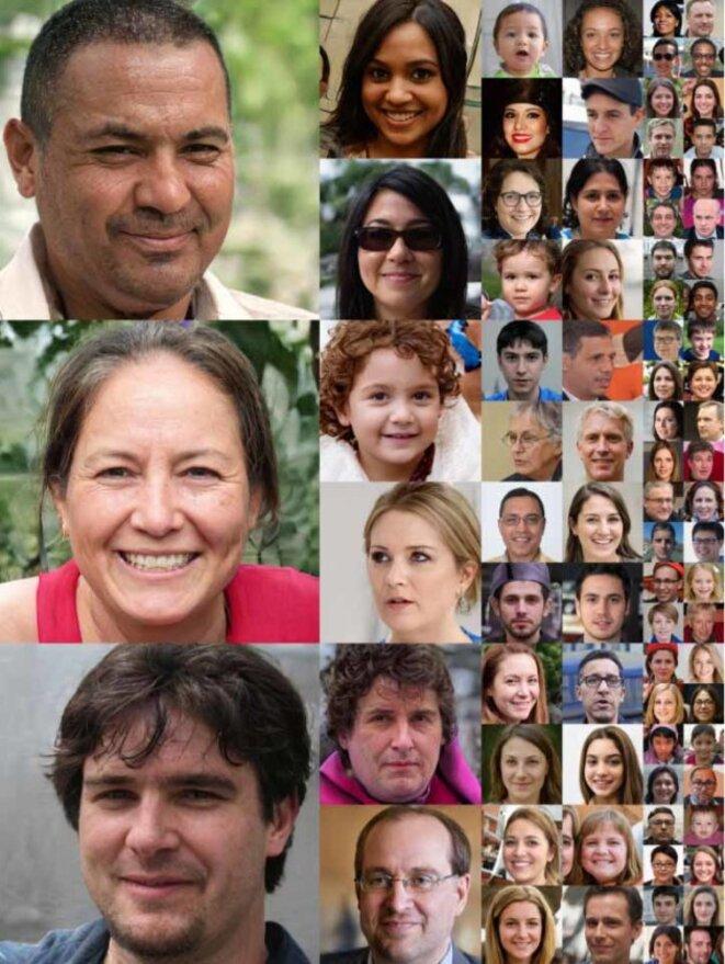 ia-faces