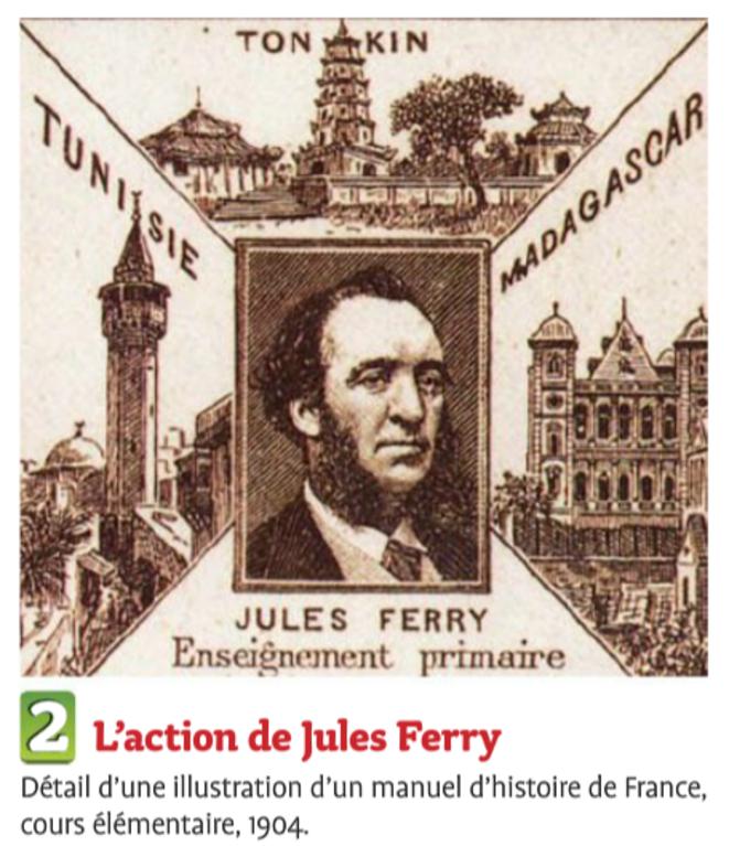 jules-ferry