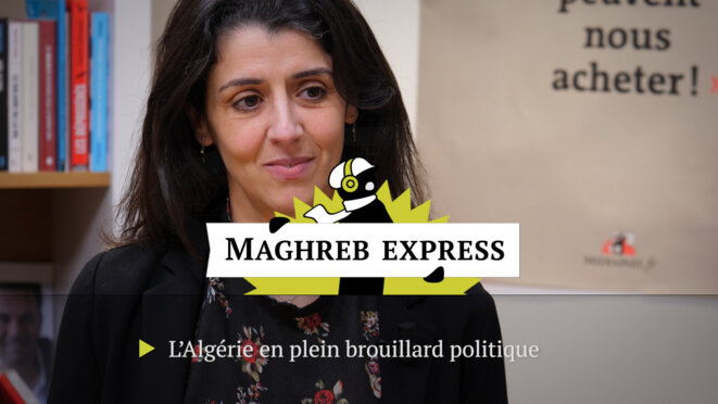maghreb-express-09-illustr