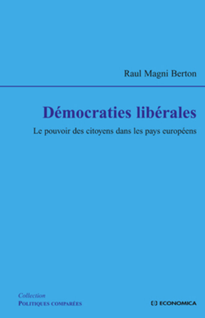 magni-berton-democraties