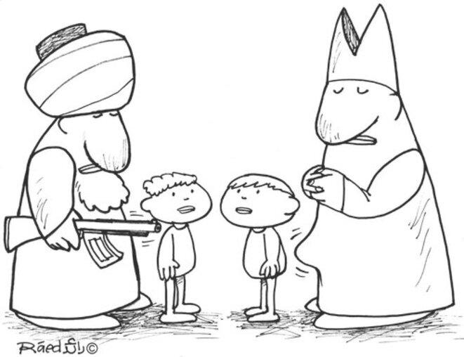 islam-nenfants-1
