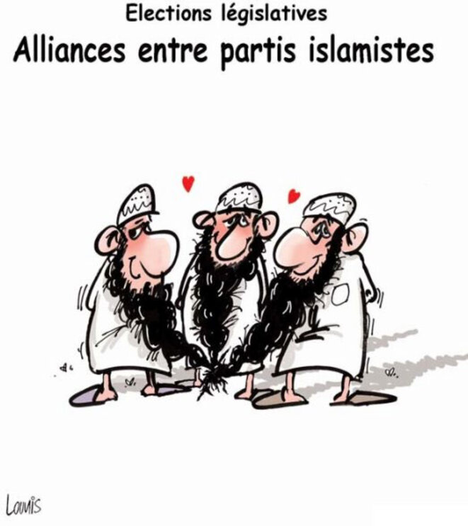 islamistes-alliances-algerie