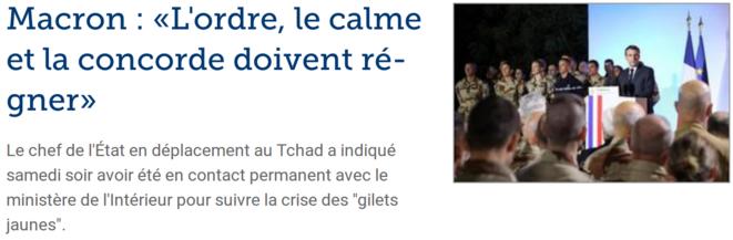 http://www.lefigaro.fr/flash-actu/2018/12/23/97001-20181223FILWWW00014-macron-c-est-maintenant-l-ordre-le-calme-et-la-concorde-qui-doivent-regner.php