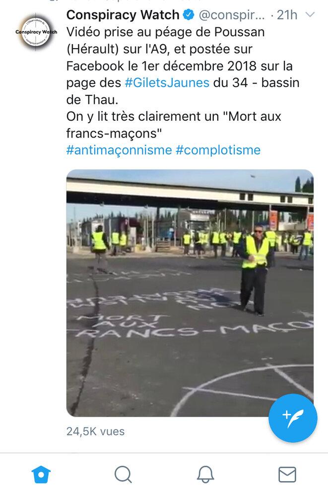 gilets-jaunes-mort-aux-francs-macons