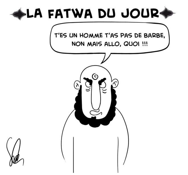 islam-salaf-barbe