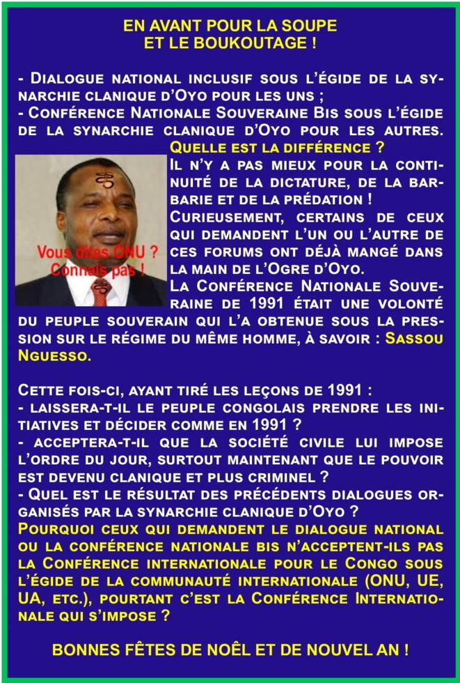 00-1-congo-dialogue-ou-conference-nationale
