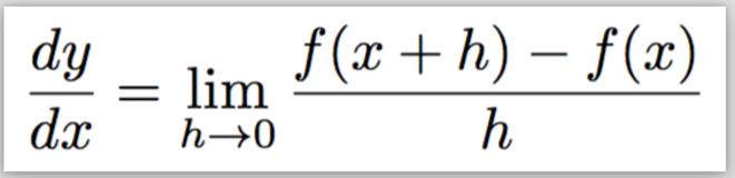 formule-des-fonctions-derivees