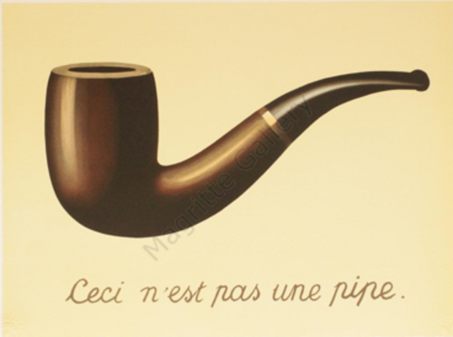 pipe-magritte