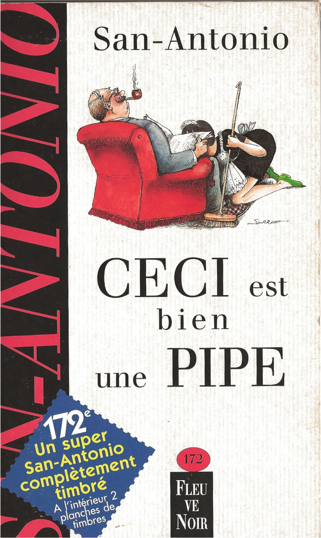 pipe-san-a