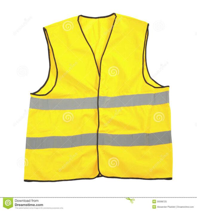 Gilet jaune © http://r.search.yahoo.com/_ylt=AwrEzNziDSFcr54AWwijzbkF;_ylu=X3oDMTBtdXBkbHJyBHNlYwNmcC1hdHRyaWIEc2xrA3J1cmw-/RV=2/RE=1545698914/RO=11/RU=https%3a%2f%