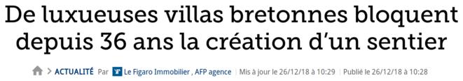 https://immobilier.lefigaro.fr/article/de-luxueuses-villas-bretonnes-bloquent-depuis-36-ans-la-creation-d-un-sentier_33268afa-08ec-11e9-b594-5116f1d05d6b/