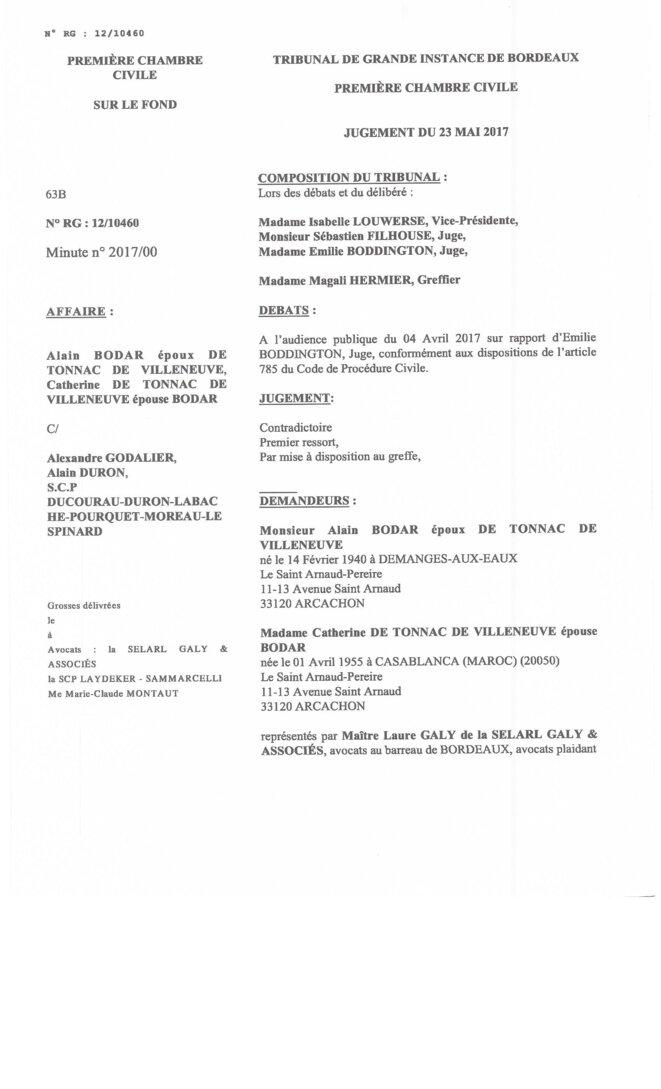 jugement-ducourau-1-1-1