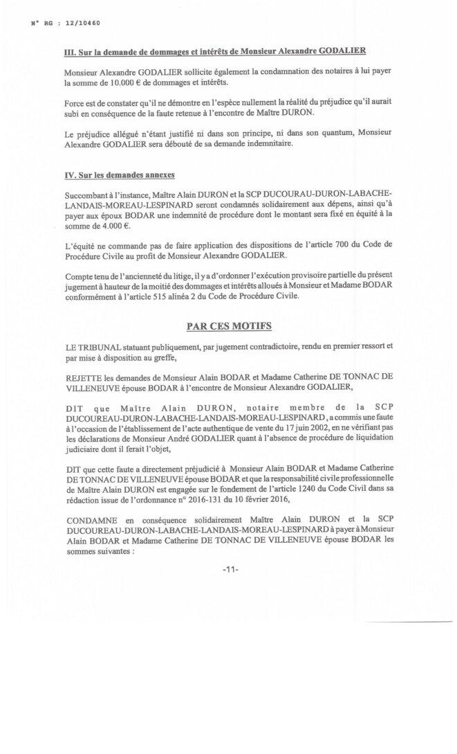 jugement-ducourau-1-11