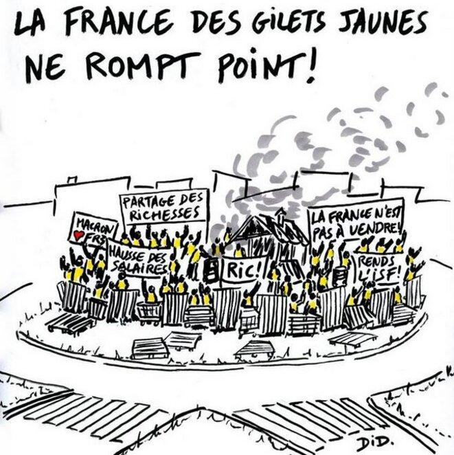 la-france-des-gilets-jaunes-ne-rompt-point