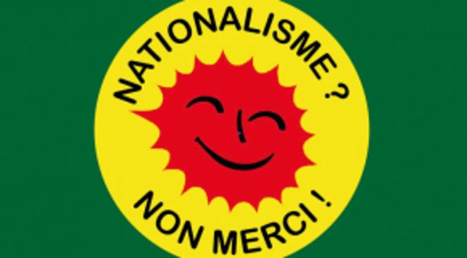 nationalisme-non-merci-min-290x160