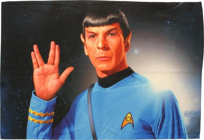 7234b-star-trek-spock-salute-sublimated-pillow-case-4