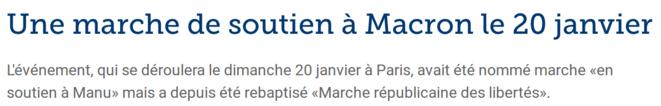 http://www.lefigaro.fr/flash-actu/2018/12/28/97001-20181228FILWWW00068-une-marche-de-soutien-a-macron-le-20-janvier.php