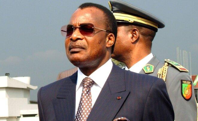 000-1-financial-afrik-sassou-nguesso