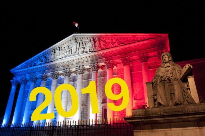 assemblee-2019
