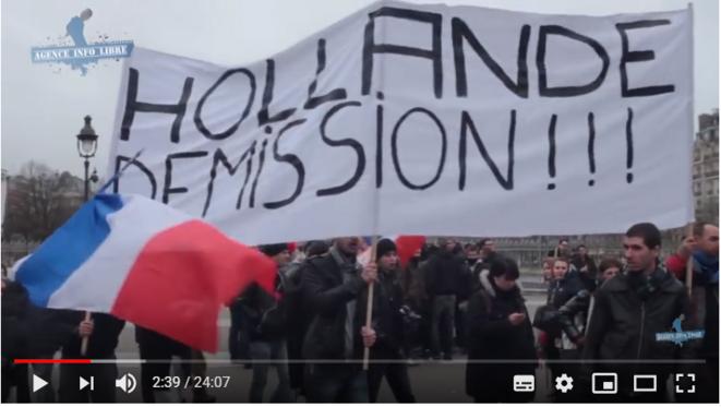 hollande-demission-jour-de-colere
