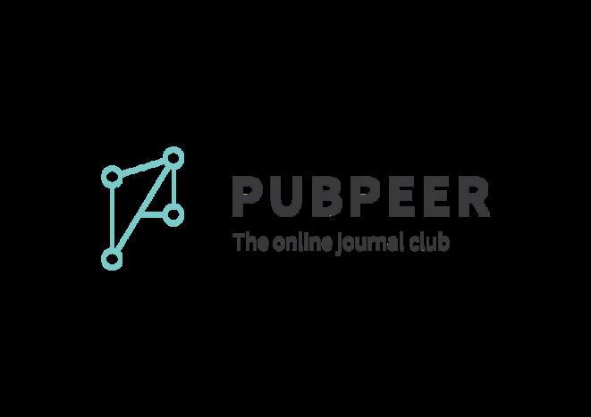 La biologie à l'heure de la délation: PubPeer, le site qui fait peur aux scientifiques