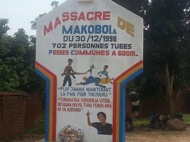 freddy-mulongo-makoboladevoir-de-memoire-10