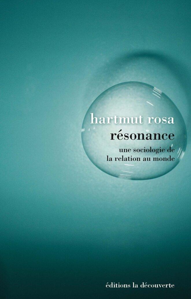 rosa-resonance