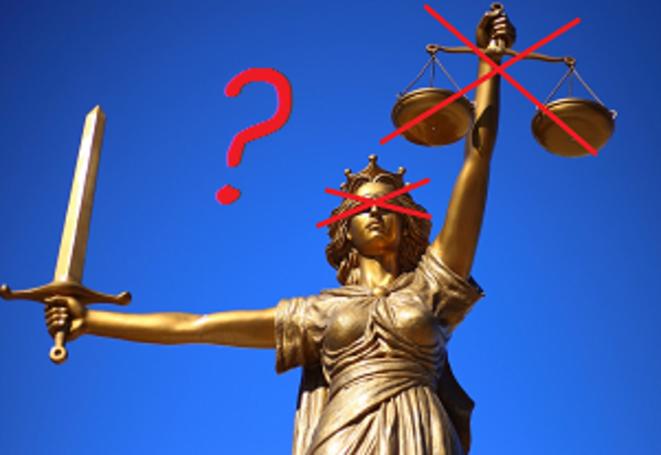 justice-2060093-1280
